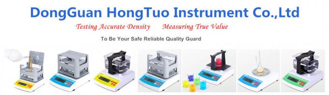 banner---hongtuo instrument co_