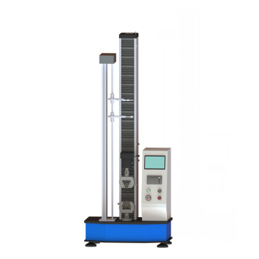 Universal Testing Machine In Best Selling Machinery