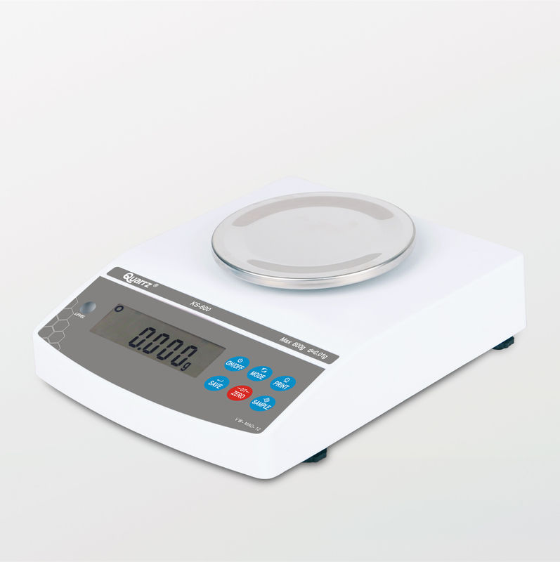 0.01g Digital Portable Handy Weighing Scale