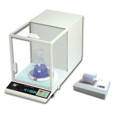 0.01mg Analytical Balance , Scientific Balance , Lab Weighing Balance
