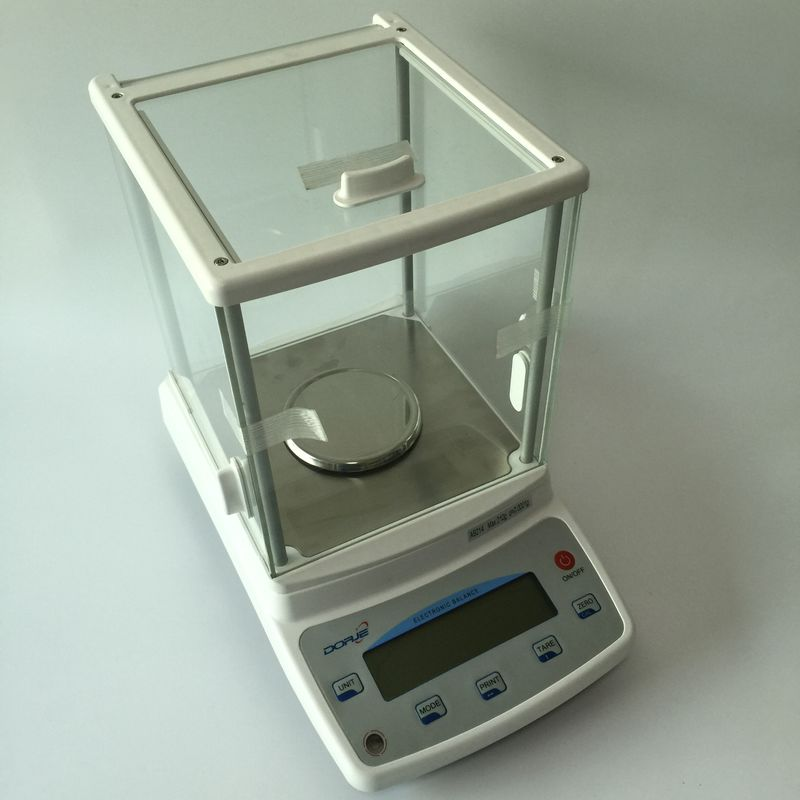 Weighing Scale , Digital Scale , Electronic Balance