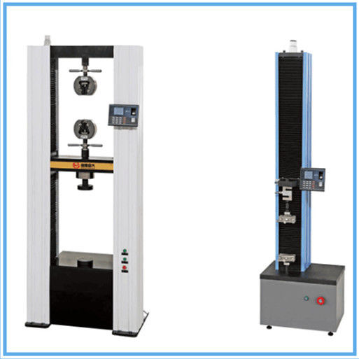 strength test machine