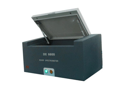 X-ray Plating Thickness Tester , XRF Plating Thickness Measurement , X-ray Coating Thickness Gauge