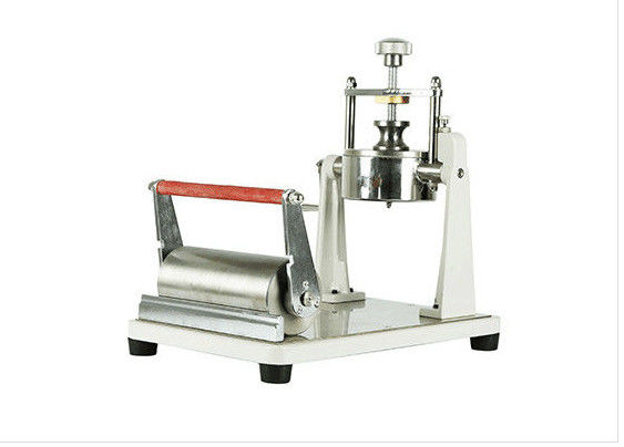 Automatic Cobb Water Absorption Tester / Meter / Testing Machine / Equipment / Instrument for Paperboard