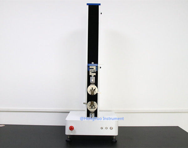 5KN 10KN  Computerized Electronic Universal Testing Equipment Universal Testing Machine