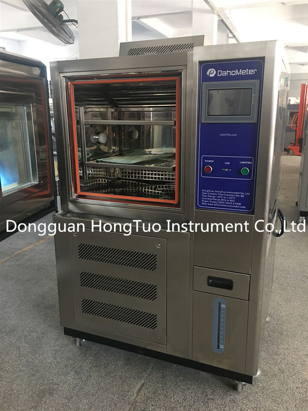 Professional Supply Lab Constant Climatic Chamber
