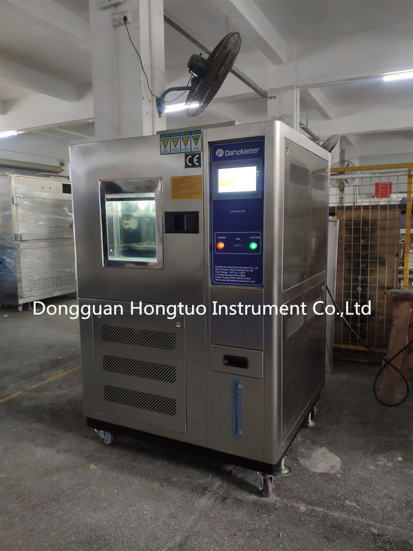 Automatic OEM/OBM Constant Temperature and Humidity Climate Chamber / Climatic Testing Apparatus