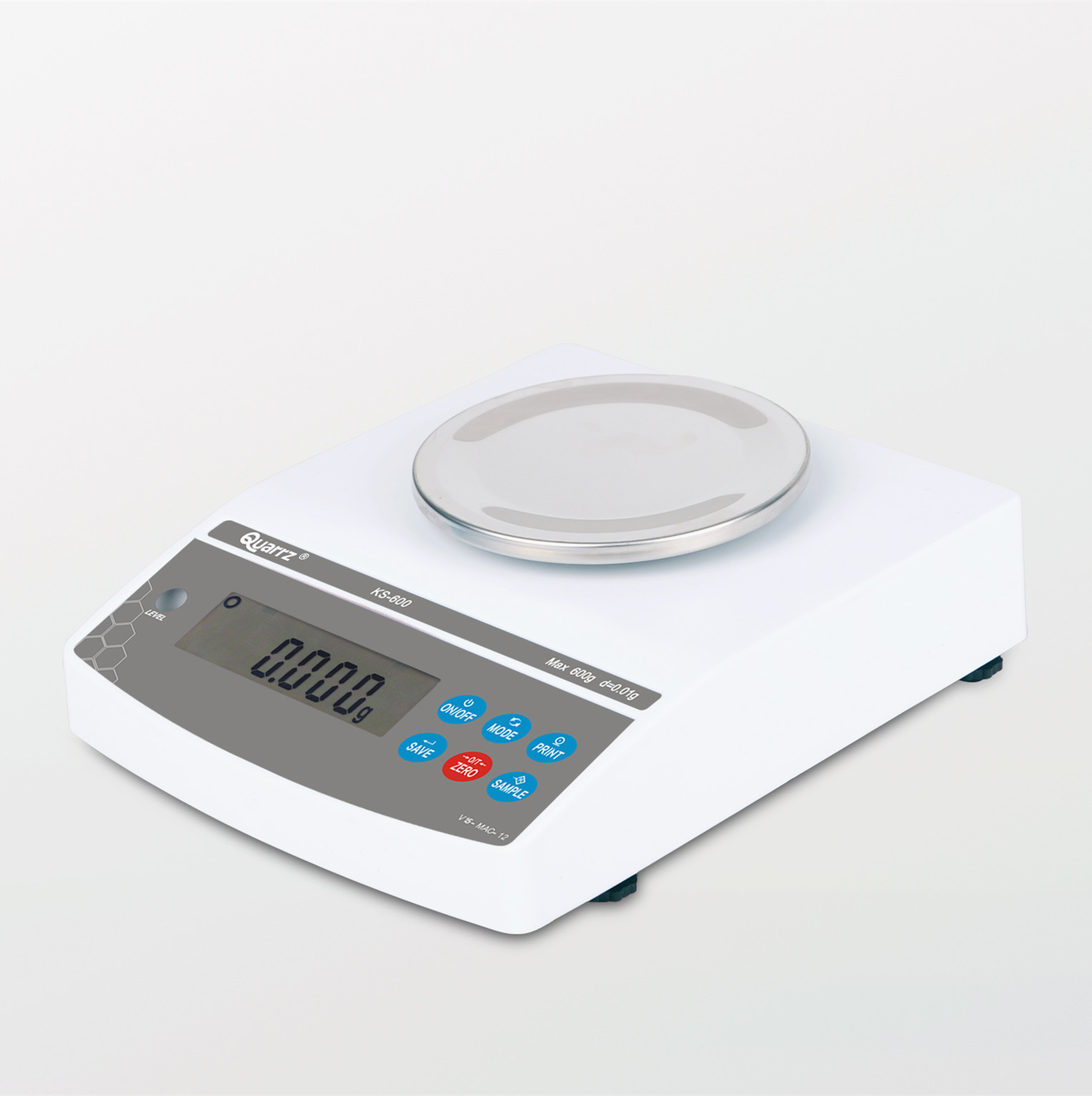 Scale and Balance on sales - Quality Scale and Balance supplier