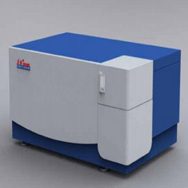 China Advanced CCD Optical Emission Spectrometer for Metal Analysis factory