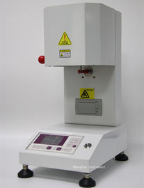 China Melt Flow Index Testing Equipment For Plastic distributor