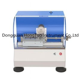 China Notching Cutter Machine / Instrument / Equipment / Device / Apparatus / Tool  for Pendulum Impact Test , Sample Maker distributor