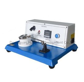 China Melting Point Tester / Test Machine / Instrument / Device / Equipment / Apparatus distributor