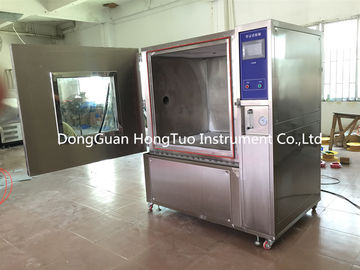 China New Promotion Constant Environmental high-low temperature test chamber And Humidity Test Climatic Chamber factory
